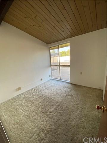 Closed | 9526 Bluford  Avenue Whittier, CA 90605 7