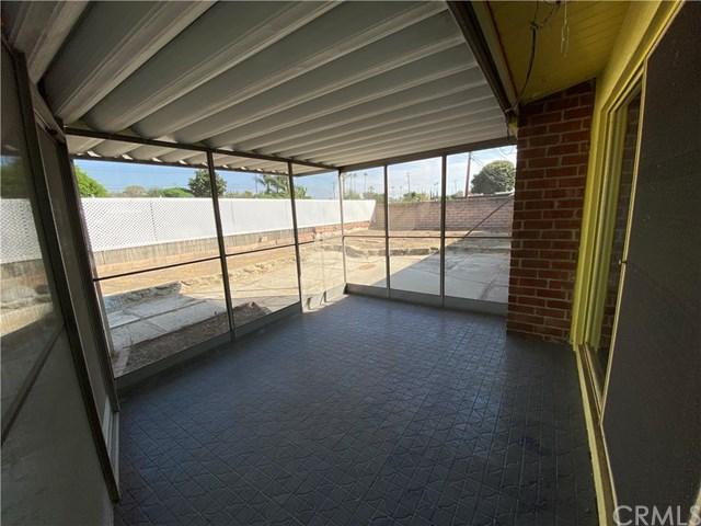 Closed | 9526 Bluford  Avenue Whittier, CA 90605 13