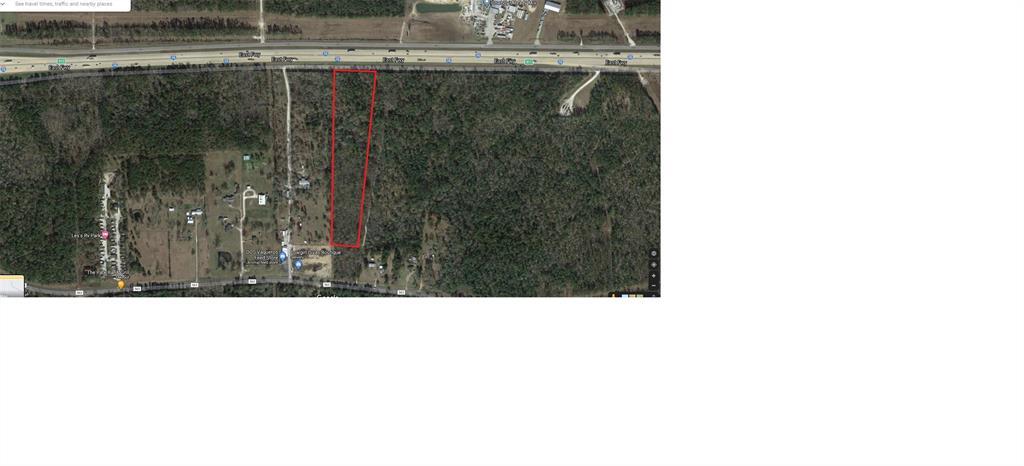 Active | I-10East E I-10East Wallisville, TX 77597 0