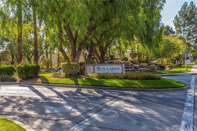 Closed | 5148 Riviera  Avenue Banning, CA 92220 31