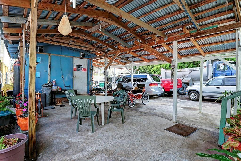 Off Market | 1013 W Cavalcade Street Houston, Texas 77009 6