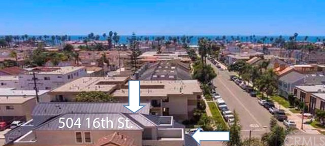 Active | 504 16th  Street Huntington Beach, CA 92648 3