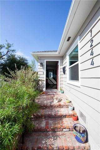 Closed   1244 W 10th  Street San Pedro, CA 90731 1
