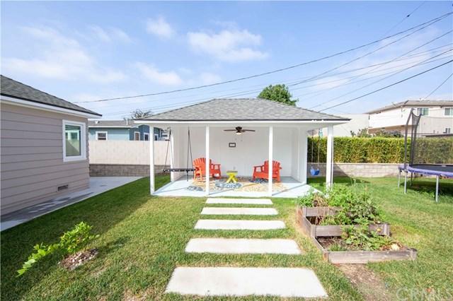 Closed   1244 W 10th  Street San Pedro, CA 90731 31
