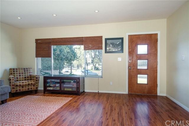 Active Under Contract | 719 S Eureka  Street Redlands, CA 92373 2