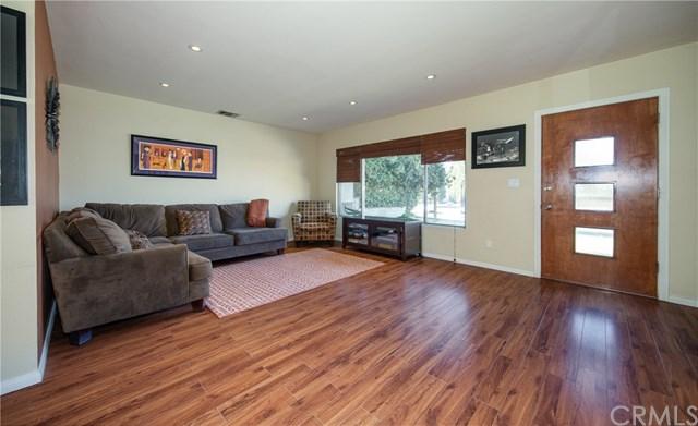 Active Under Contract | 719 S Eureka  Street Redlands, CA 92373 3