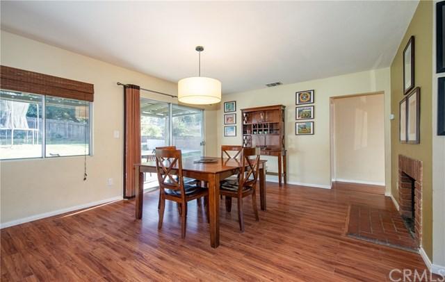Active Under Contract | 719 S Eureka  Street Redlands, CA 92373 5
