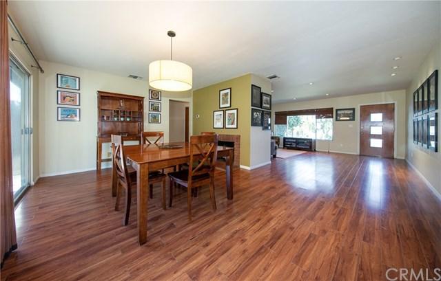 Active Under Contract | 719 S Eureka  Street Redlands, CA 92373 9
