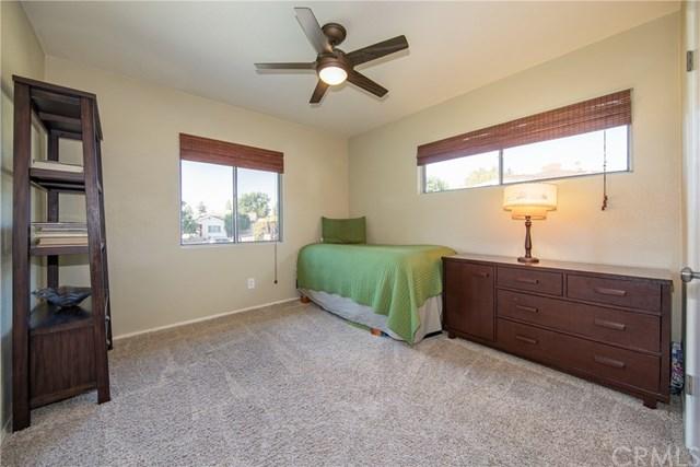 Active Under Contract | 719 S Eureka  Street Redlands, CA 92373 12