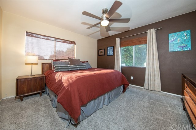 Active Under Contract | 719 S Eureka  Street Redlands, CA 92373 14
