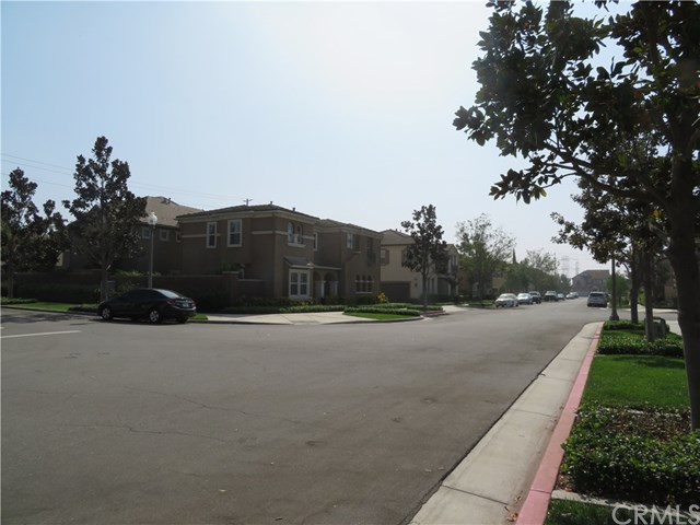 Closed | 15988 Begonia  Avenue Chino, CA 91708 5