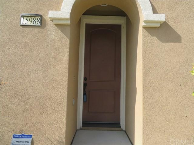 Closed | 15988 Begonia  Avenue Chino, CA 91708 6