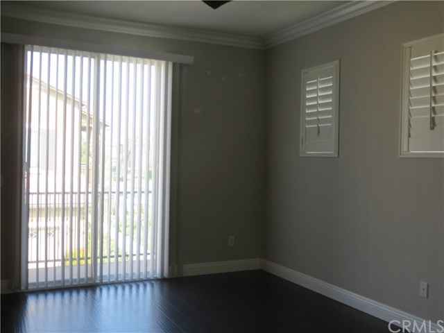 Closed | 15988 Begonia  Avenue Chino, CA 91708 19