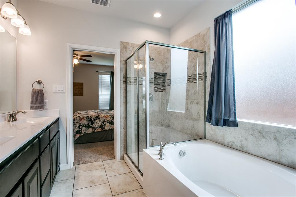 Sold Property | 1212 Alnwick  Lane Saginaw, TX 76131 20