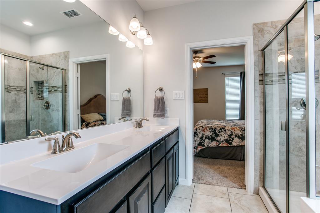 Sold Property | 1212 Alnwick  Lane Saginaw, TX 76131 21