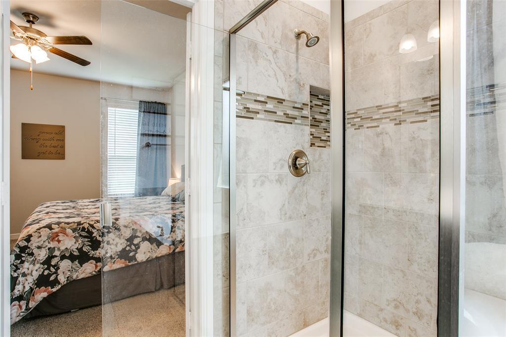 Sold Property | 1212 Alnwick  Lane Saginaw, TX 76131 22