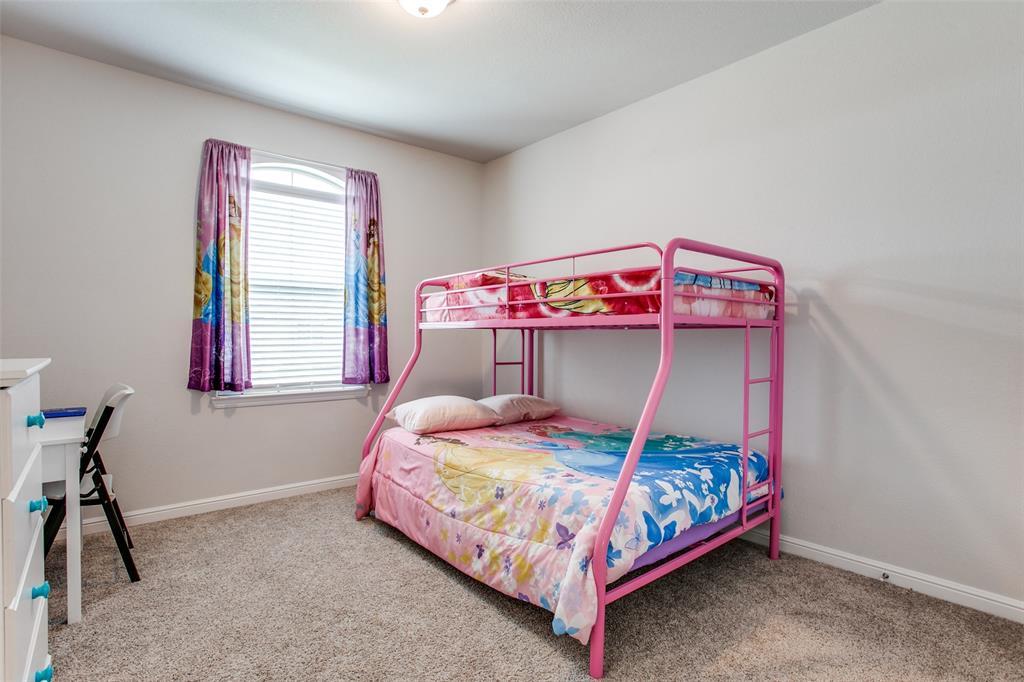 Sold Property | 1212 Alnwick  Lane Saginaw, TX 76131 23