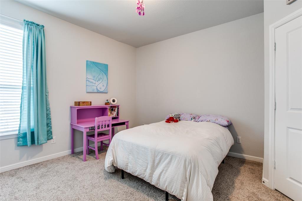 Sold Property | 1212 Alnwick  Lane Saginaw, TX 76131 25