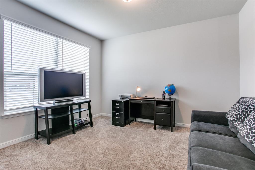 Sold Property | 1212 Alnwick  Lane Saginaw, TX 76131 28