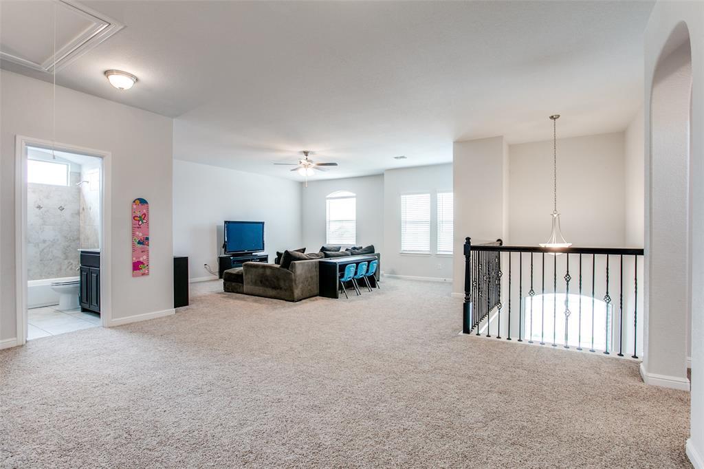 Sold Property | 1212 Alnwick  Lane Saginaw, TX 76131 32