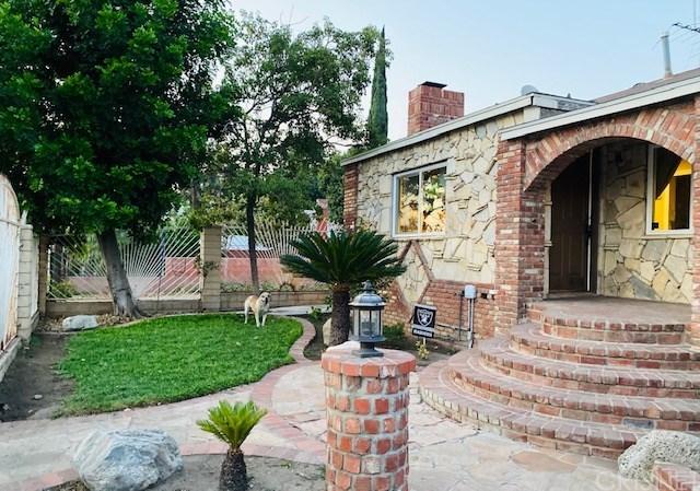 Pending | 12318 San Fernando  Road Sylmar, CA 91342 2