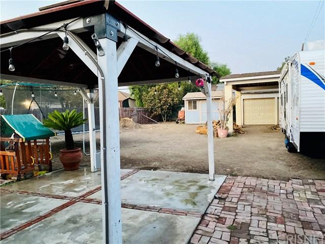 Pending | 12318 San Fernando  Road Sylmar, CA 91342 8