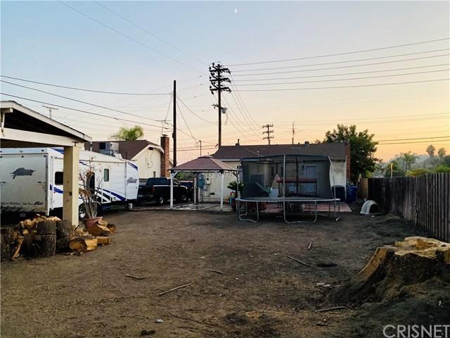 Pending | 12318 San Fernando  Road Sylmar, CA 91342 10