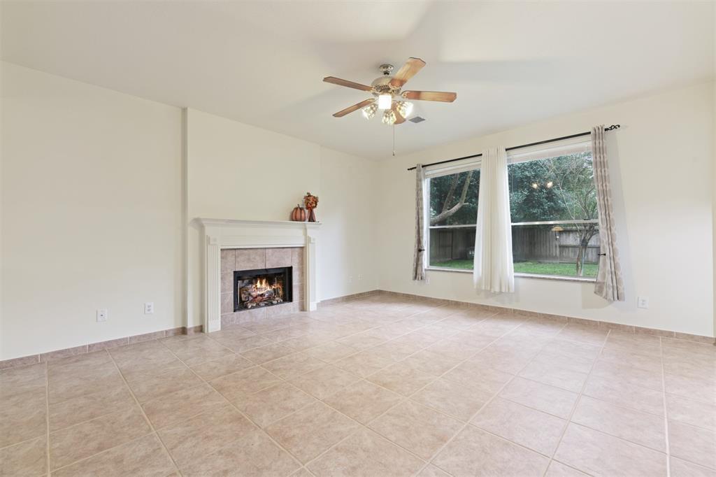 Active | 2023 White Oaks Hills  Lane Kingwood, TX 77339 6