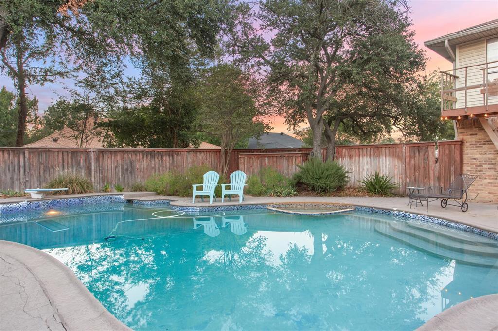 Active | 4013 Garrison  Place Plano, TX 75023 34