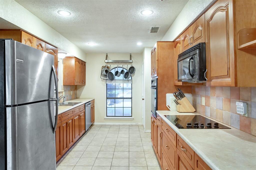 Active | 4013 Garrison  Place Plano, TX 75023 7