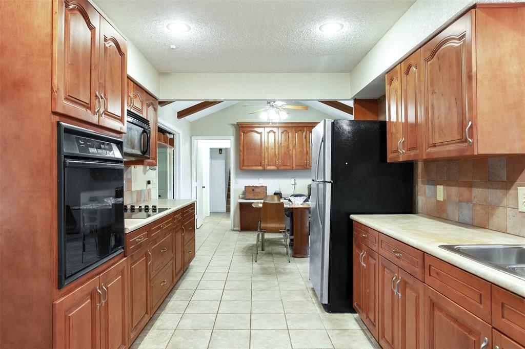 Active | 4013 Garrison  Place Plano, TX 75023 8