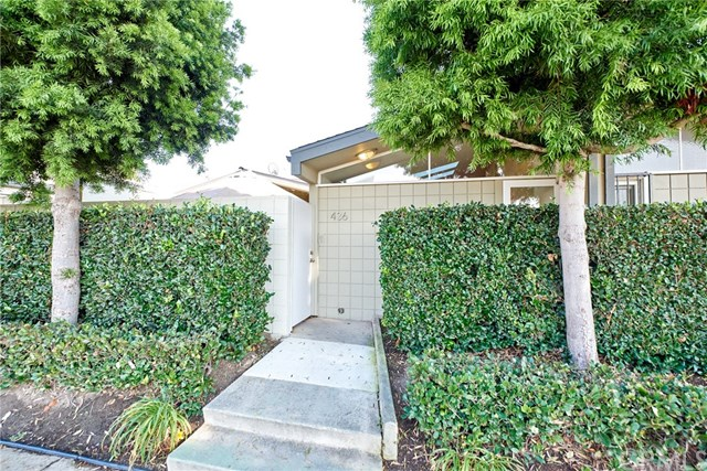 Closed | 436 Bolero  Way Newport Beach, CA 92663 24