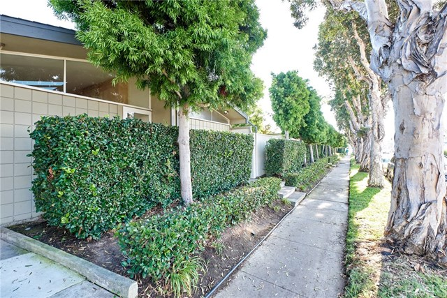 Closed | 436 Bolero  Way Newport Beach, CA 92663 25