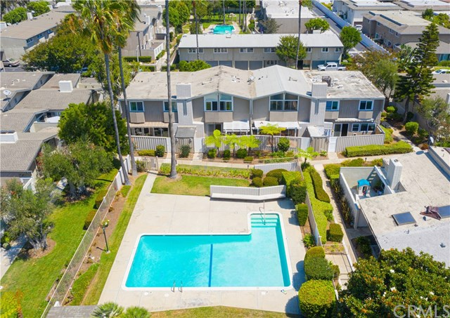 Closed | 436 Bolero  Way Newport Beach, CA 92663 27
