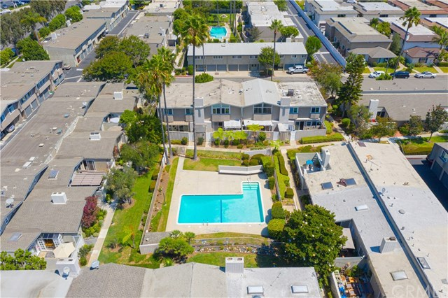 Closed | 436 Bolero  Way Newport Beach, CA 92663 28