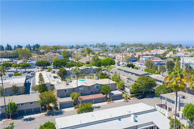 Closed | 436 Bolero  Way Newport Beach, CA 92663 30