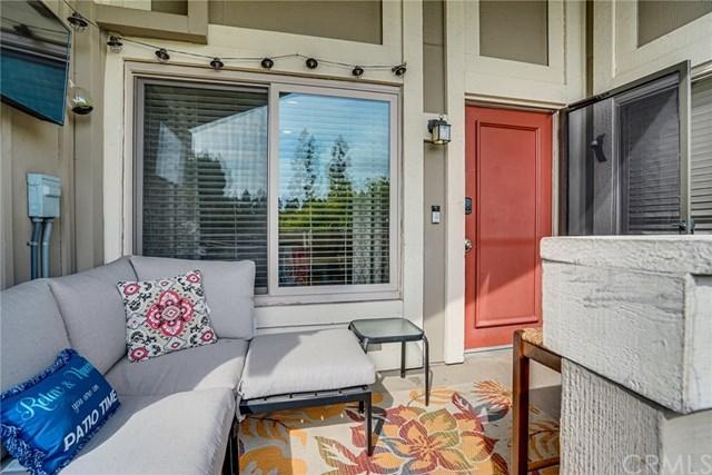 Active | 6701 Sun  Drive #B Huntington Beach, CA 92647 1