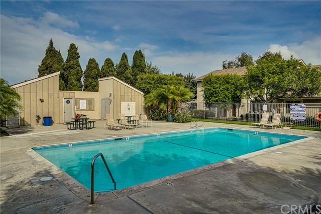 Active | 6701 Sun  Drive #B Huntington Beach, CA 92647 13