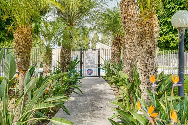Active | 6701 Sun  Drive #B Huntington Beach, CA 92647 14