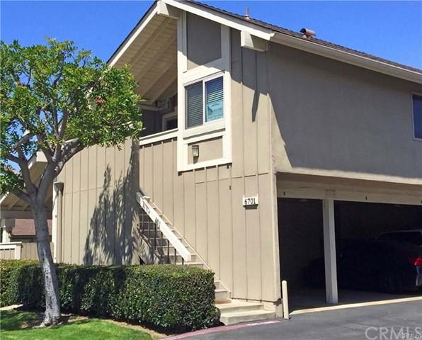 Active | 6701 Sun  Drive #B Huntington Beach, CA 92647 15