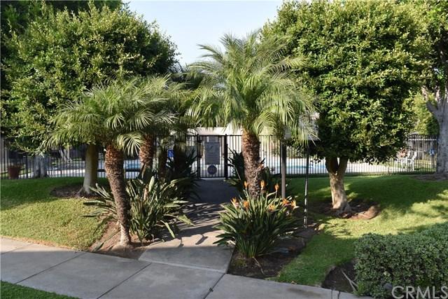 Active | 6701 Sun  Drive #B Huntington Beach, CA 92647 16