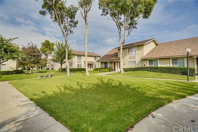 Active | 6701 Sun  Drive #B Huntington Beach, CA 92647 17