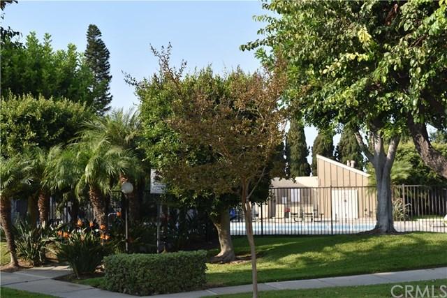 Active | 6701 Sun  Drive #B Huntington Beach, CA 92647 18