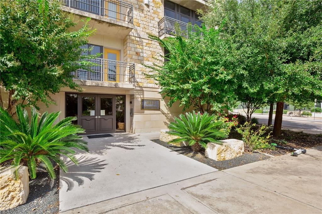 Active | 1812 West  Avenue Austin, TX 78701 1