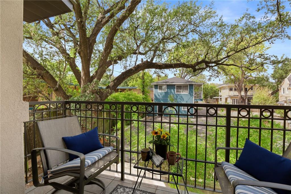 Active | 1812 West  Avenue Austin, TX 78701 15