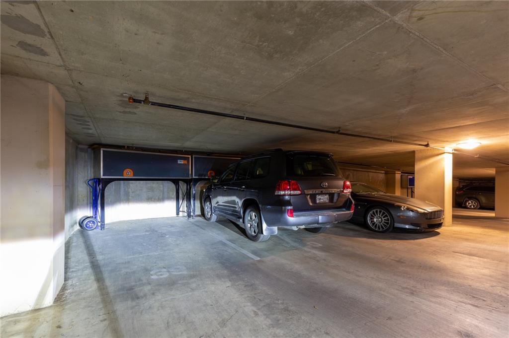 Active | 1812 West  Avenue Austin, TX 78701 26