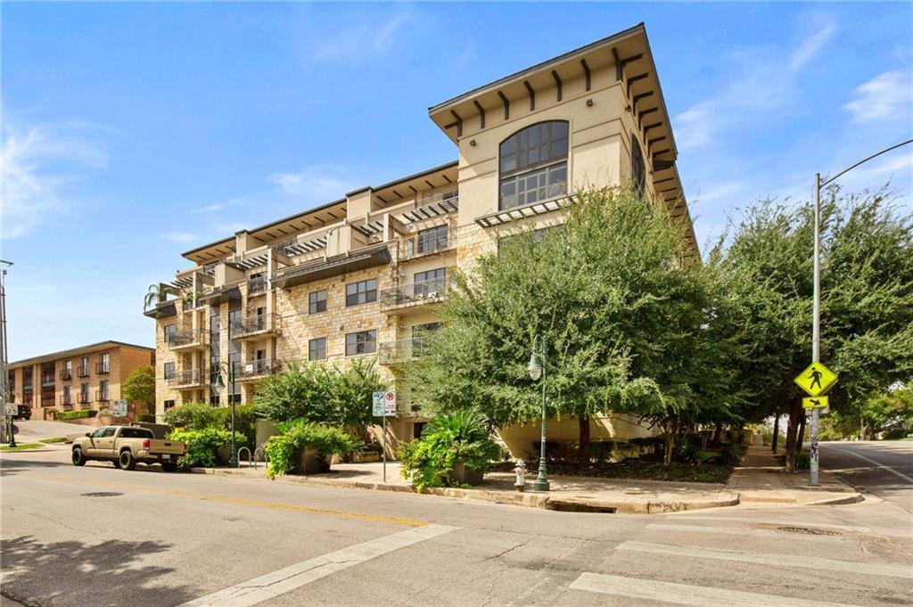 Active | 1812 West  Avenue Austin, TX 78701 28