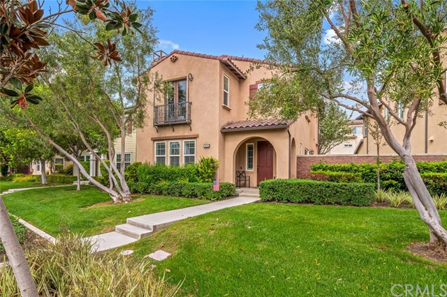 Closed | 8606 Forest Park  Street Chino, CA 91708 0