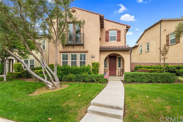 Closed | 8606 Forest Park  Street Chino, CA 91708 1