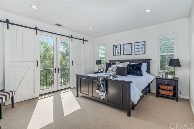 Closed | 8606 Forest Park  Street Chino, CA 91708 14